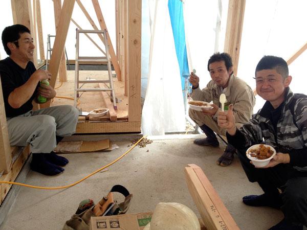 photo846