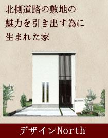 デザインSimple