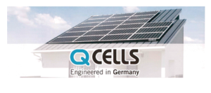 ドイツメーカー「Qセル」