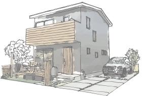 Style-3OPnashi_sketch