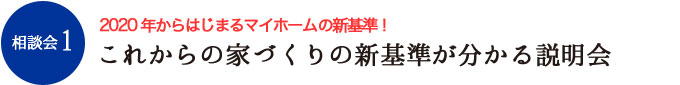 news_20160730_02