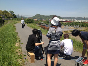 photo1110